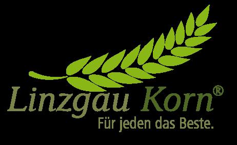 ökologischer Anbau - LinzgauKorn®